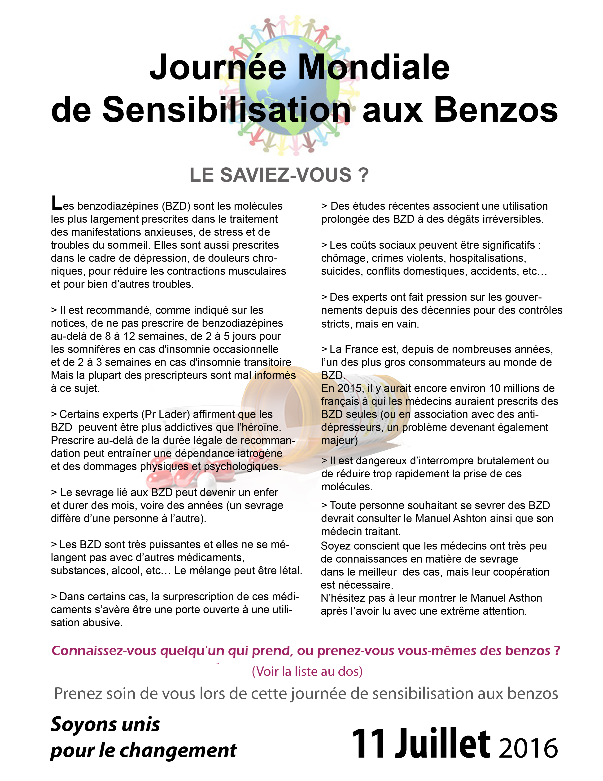 French_Flyer_front